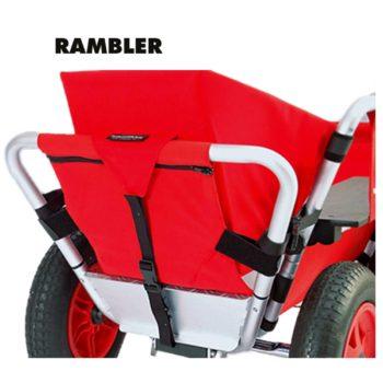 Rambler Explorer 80 39