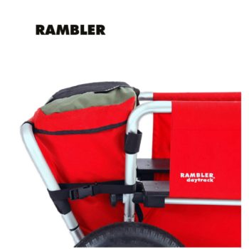 Rambler Explorer 80 22