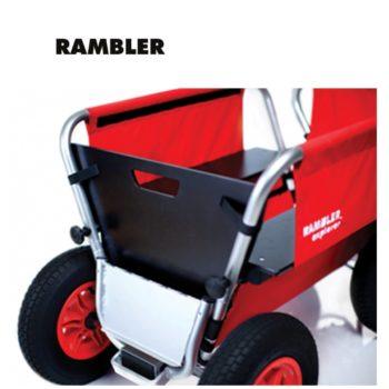 Rambler Explorer 80 35