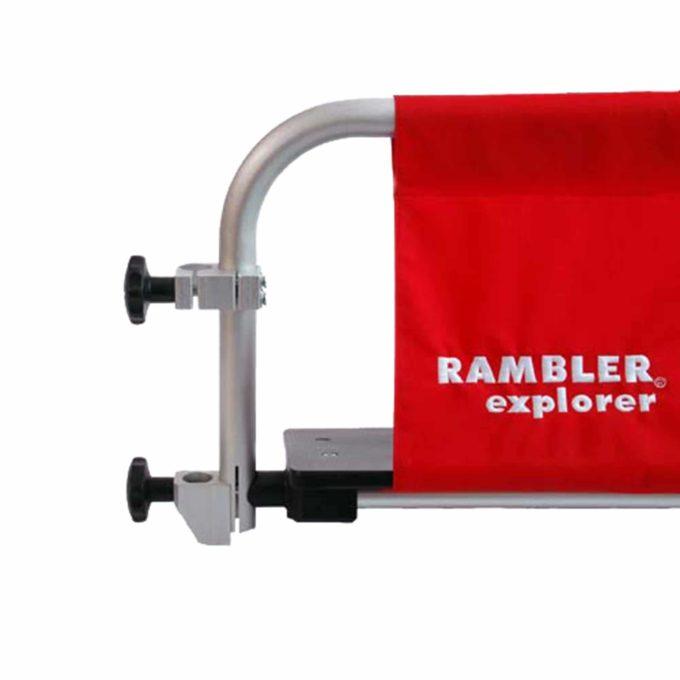 Rambler Schiebestangen 2