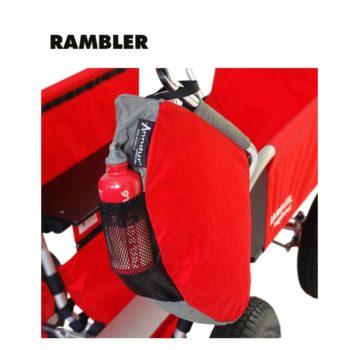 Rambler Explorer 80 20