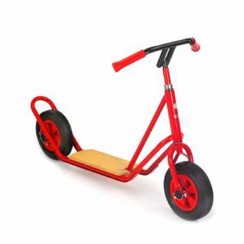 ROSE Fahrzeuge - Perfekt für Kindergärten & Schulen 30