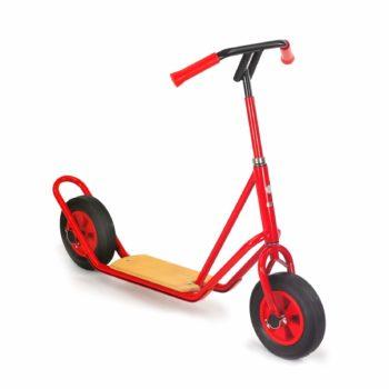 ROSE Fahrzeuge - Perfekt für Kindergärten & Schulen 28