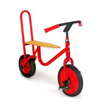 ROSE Fahrzeuge - Perfekt für Kindergärten & Schulen 12