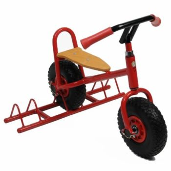 ROSE Fahrzeuge - Perfekt für Kindergärten & Schulen 32