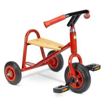 ROSE Fahrzeuge - Perfekt für Kindergärten & Schulen 18