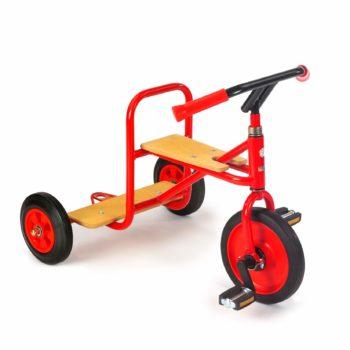 ROSE Fahrzeuge - Perfekt für Kindergärten & Schulen 26
