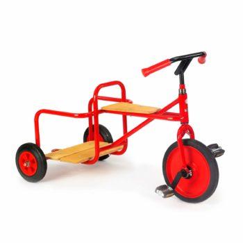 ROSE Fahrzeuge - Perfekt für Kindergärten & Schulen 25