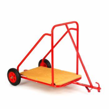 ROSE Fahrzeuge - Perfekt für Kindergärten & Schulen 43
