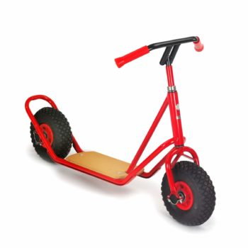 ROSE Fahrzeuge - Perfekt für Kindergärten & Schulen 27