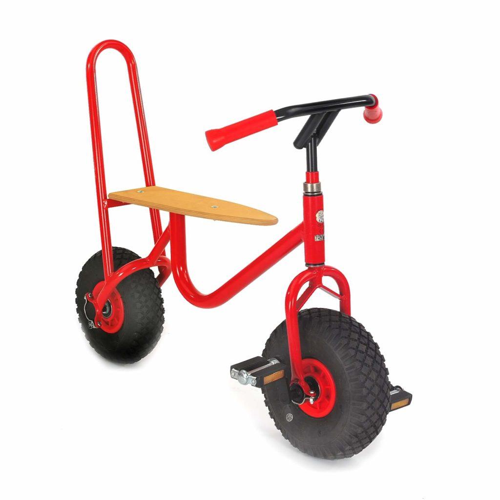 ROSE Fahrzeuge - Perfekt für Kindergärten 16