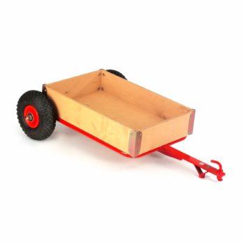 ROSE Fahrzeuge - Perfekt für Kindergärten & Schulen 42