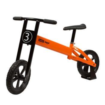 RABO Kinderfahrzeuge - Qualität und Sicherheit 32