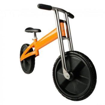 RABO Kinderfahrzeuge - Qualität und Sicherheit 21