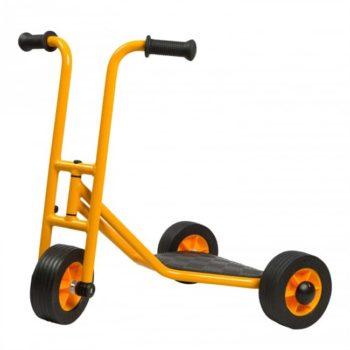 RABO Kinderfahrzeuge - Qualität und Sicherheit 18