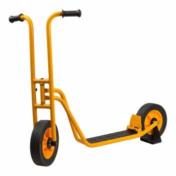 RABO Kinderfahrzeuge - Qualität und Sicherheit 29