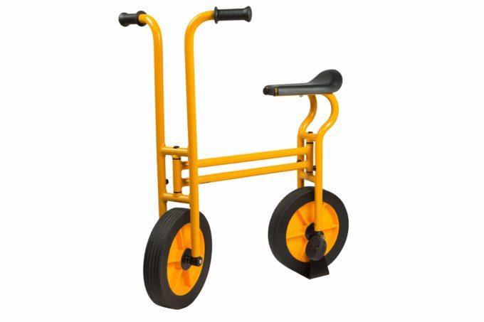 Ersatzteile RABO Zirkus Zweirad 1