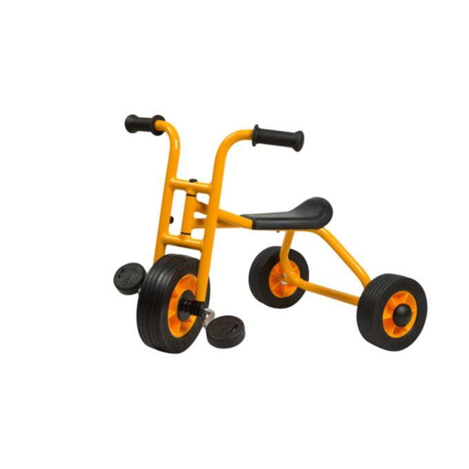 Ersatzteile RABO Kleines Dreirad 1