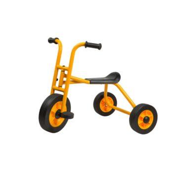 RABO Kinderfahrzeuge - Qualität und Sicherheit 13