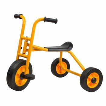 RABO Kinderfahrzeuge - Qualität und Sicherheit 25