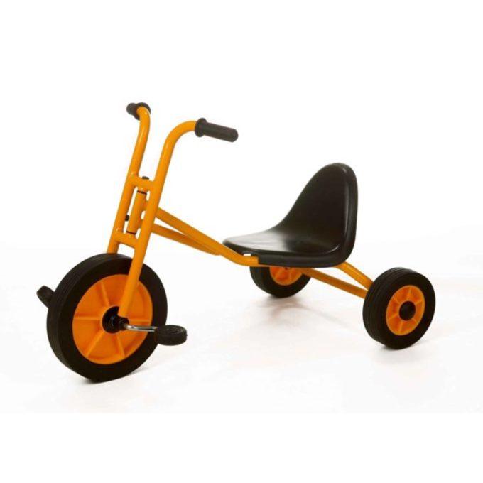 RABO Rider 1
