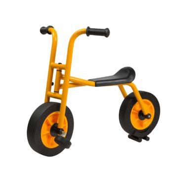 RABO Kinderfahrzeuge - Qualität und Sicherheit 23