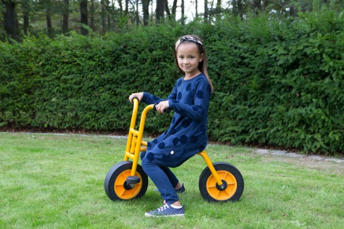 RABO Zweirad 2