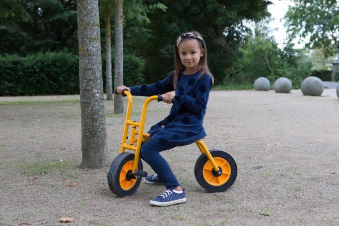 RABO Zweirad 3