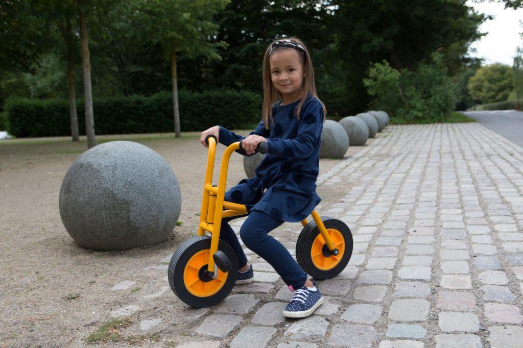 RABO Zweirad 5