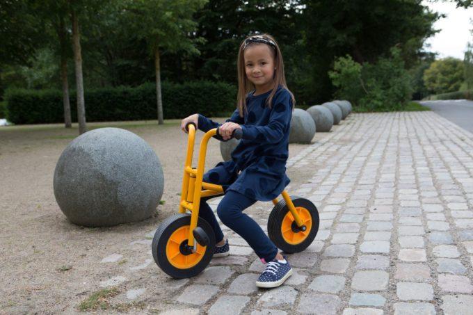 RABO Zweirad 4