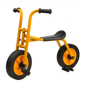 RABO Zweirad 1