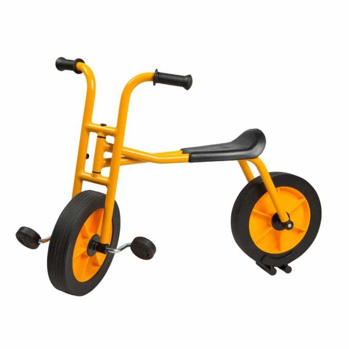 RABO Maxi Zweirad 1