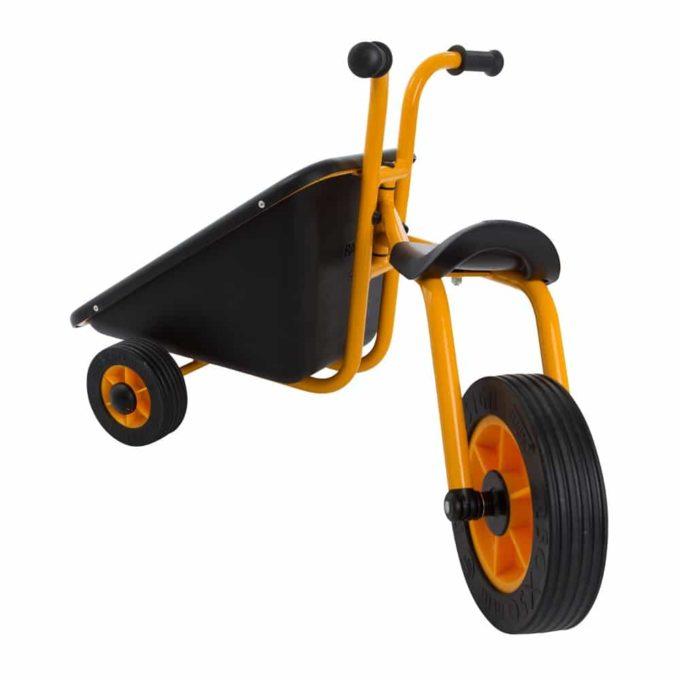 RABO Runner Cargo Bike 3