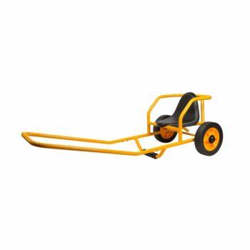 RABO Kinderfahrzeuge - Qualität und Sicherheit 37