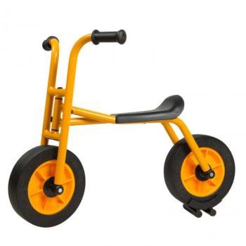 Kigata – Krippenwagen & Fahrzeuge für KiTas & Tagesmütter 21