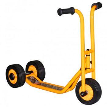 RABO Kinderfahrzeuge - Qualität und Sicherheit 16