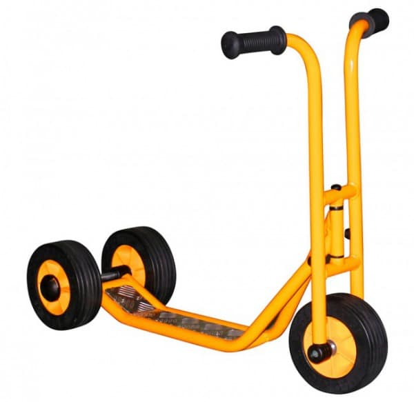 RABO Mini Roller 1