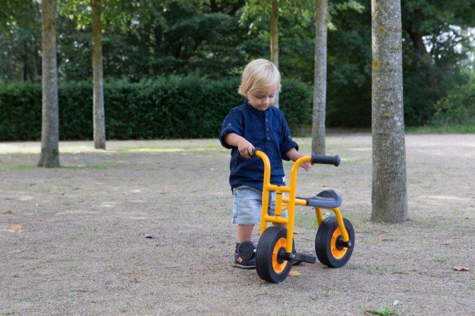 RABO Mini Bike 6