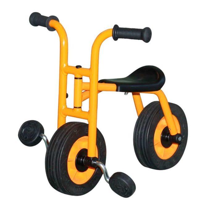 RABO Mini Bike 2
