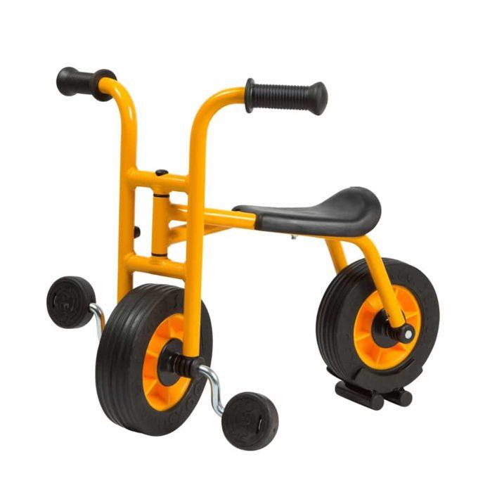 RABO Mini Bike 1
