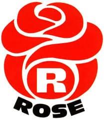 ROSE Fahrzeuge - Perfekt für Kindergärten & Schulen 1