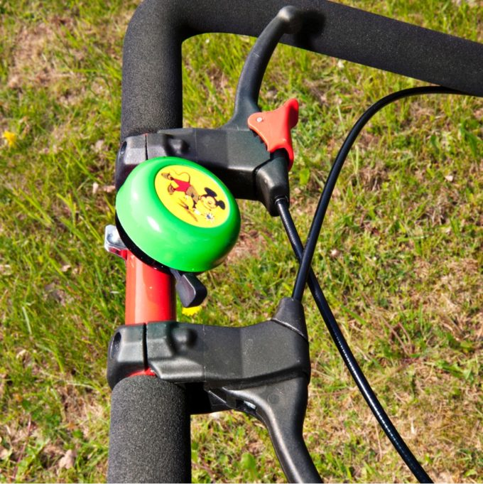 Dragon Toys 6-Sitzer Krippenwagen 12