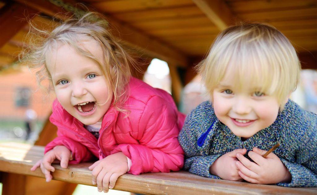 ROSE Fahrzeuge - Perfekt für Kindergärten & Schulen 41