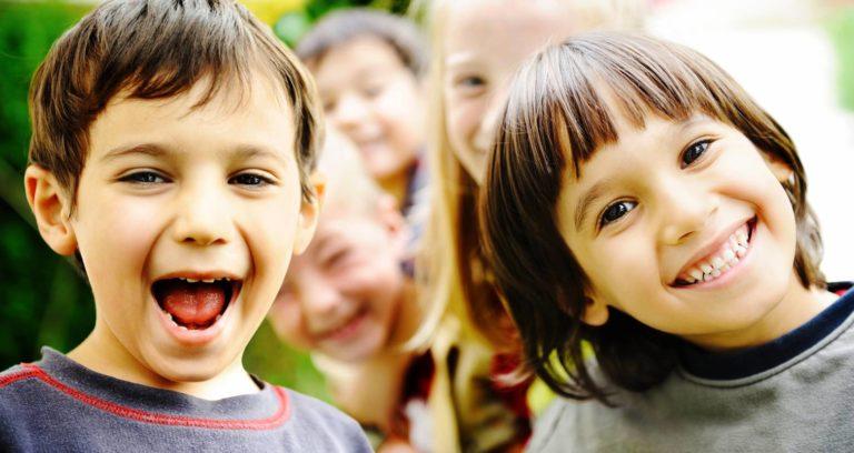 ROSE Fahrzeuge - Perfekt für Kindergärten & Schulen 39