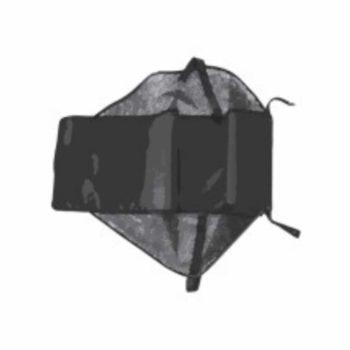 Korb (CABRIO Krippenwagen) 10
