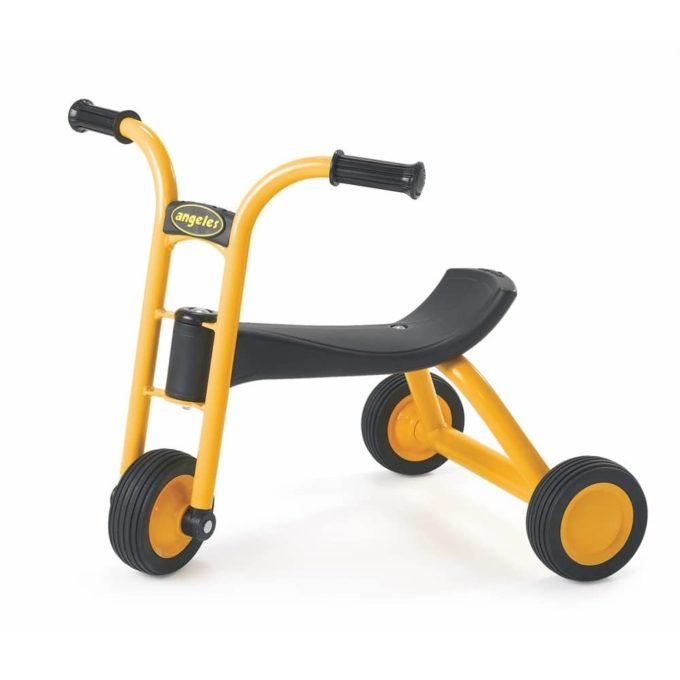 Angeles® MyRider - Mini Pusher Dreirad 1