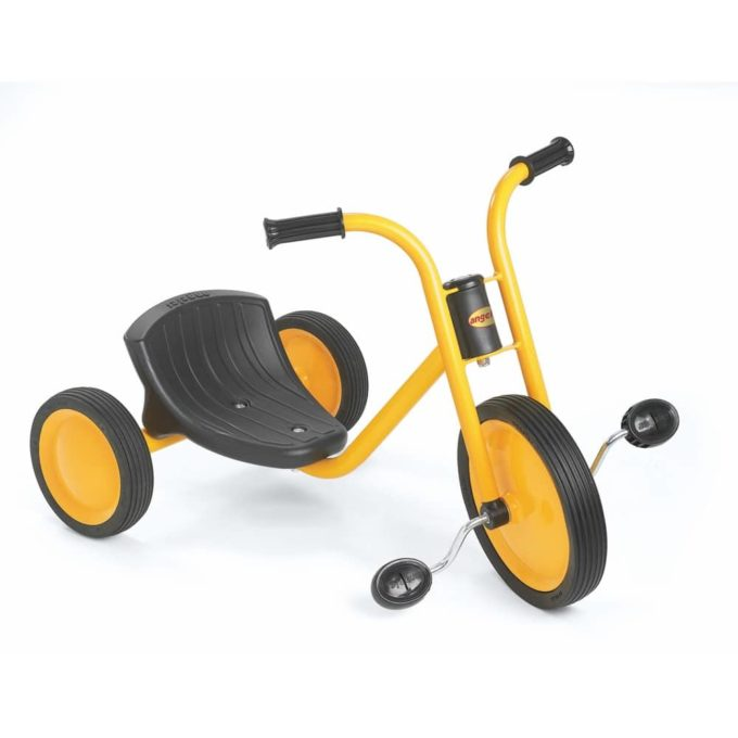 Angeles® MyRider - Easy Rider Dreirad 1