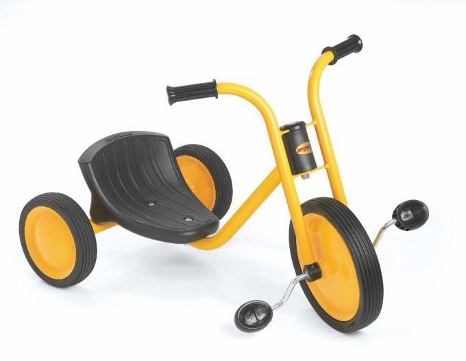 Angeles® MyRider - Easy Rider Dreirad 1