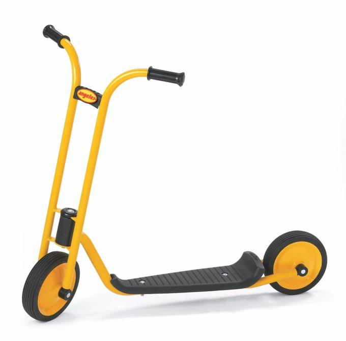 Angeles® MyRider - Scooter Roller (klein) 1