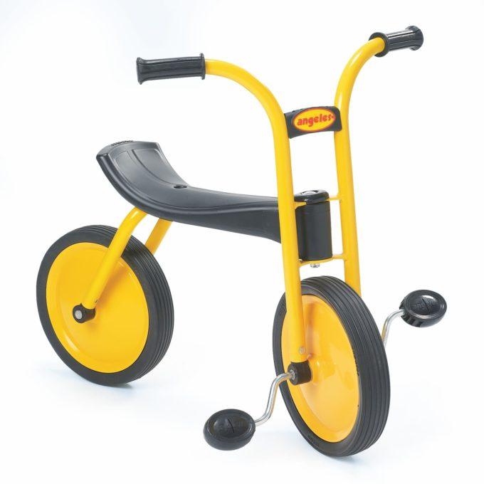 Angeles® MyRider - Bike 1